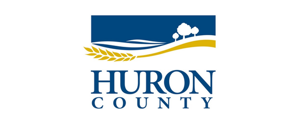 Huron County