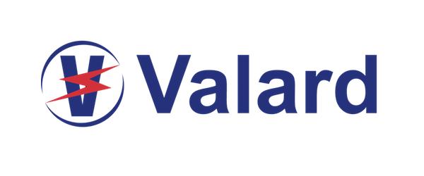 Valard