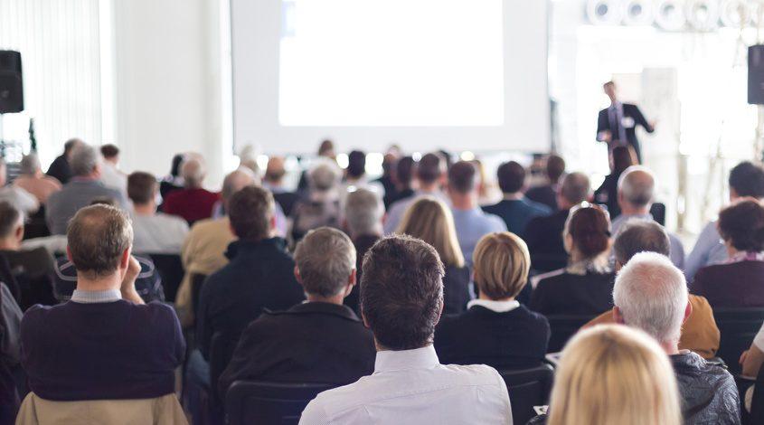 Keynote Ontario Training Network