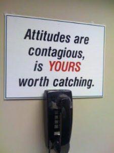 Sign-Error-Attitudes