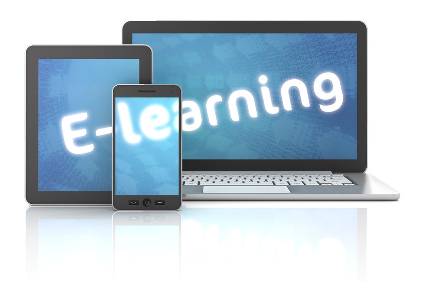Online Courses and Webinars