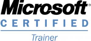 Microsoft Trainer